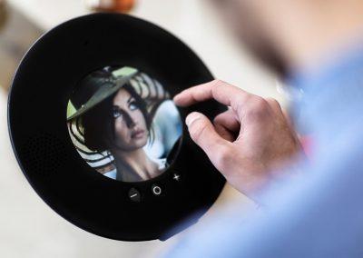 fixo-smart disc (13)