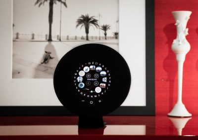 fixo-smart disc (17)