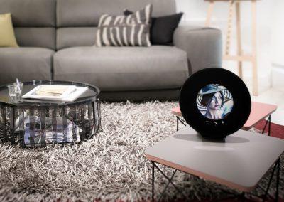 fixo-smart disc (21)
