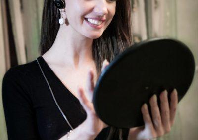 fixo-smart disc (26)