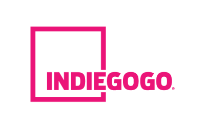 The Indiegogo Crowdfunding campaign has begun!