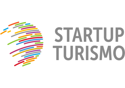 startupturismo-logo_high-resolution